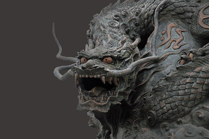 drakonas kinu zodiako zenklai