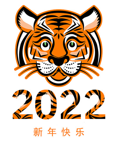 2022 metų horoskopas