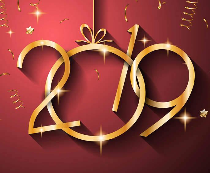 2019 metų horoskopas