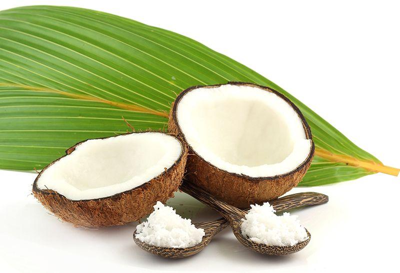 kokosu aliejus 2